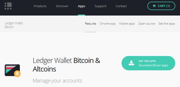 Bitcoin Or Bit Coin Ledger Litecoin Chrome App